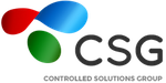 Controlled Solutions Group Logo